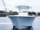 Regulator-32 FS 2007 -Pensacola-Florida-United States-Bow-1460502   Thumbnail
