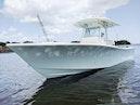 Regulator-32 FS 2007 -Pensacola-Florida-United States Profile #1-1460504   Thumbnail