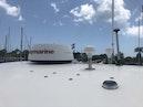 Regulator-32 FS 2007 -Pensacola-Florida-United States Updated Raymarine Radar-1460513   Thumbnail