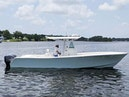 Regulator-32 FS 2007 -Pensacola-Florida-United States-Main Profile-1460501   Thumbnail