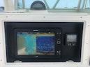 Regulator-32 FS 2007 -Pensacola-Florida-United States Updated Raymarine Hybrid Touch-1460519   Thumbnail