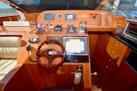 Johnson-Pilothouse Motoryacht 2003 -Florida-United States-1468764 | Thumbnail