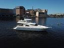 Johnson-Pilothouse Motoryacht 2003 -Florida-United States-1468763 | Thumbnail