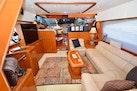 Johnson-Pilothouse Motoryacht 2003 -Florida-United States-1468766 | Thumbnail