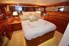 Johnson-Pilothouse Motoryacht 2003 -Florida-United States-1468765 | Thumbnail