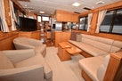 Jefferson-LRC 2000 -Florida-United States-Salon-1473629 | Thumbnail