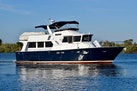 Jefferson-LRC 2000 -Florida-United States-Exterior-1460890 | Thumbnail