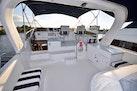 Jefferson-LRC 2000 -Florida-United States-Flybridge-1473627 | Thumbnail