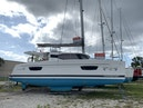 Fountaine Pajot-Lucia 40 2018-Forget Me Knot SAINT AUGUSTINE-Florida-United States-1460903 | Thumbnail