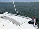 Fountaine Pajot-Lucia 40 2018-Forget Me Knot SAINT AUGUSTINE-Florida-United States-1460898 | Thumbnail