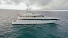 Feadship-Fast 2001-EXCELLENCE Palm Beach-Florida-United States-153 Feadship Profile-1461019 | Thumbnail
