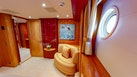 Feadship-Fast 2001-EXCELLENCE Palm Beach-Florida-United States-1461042 | Thumbnail