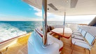 Feadship-Fast 2001-EXCELLENCE Palm Beach-Florida-United States-1461056 | Thumbnail