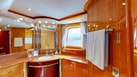 Feadship-Fast 2001-EXCELLENCE Palm Beach-Florida-United States-1461028 | Thumbnail