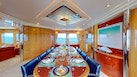 Feadship-Fast 2001-EXCELLENCE Palm Beach-Florida-United States-1461027 | Thumbnail