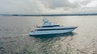 Feadship-Fast 2001-EXCELLENCE Palm Beach-Florida-United States-153 Feadship Profile-1461017 | Thumbnail