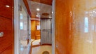 Feadship-Fast 2001-EXCELLENCE Palm Beach-Florida-United States-1461029 | Thumbnail