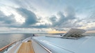 Feadship-Fast 2001-EXCELLENCE Palm Beach-Florida-United States-1461048 | Thumbnail