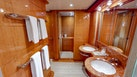 Feadship-Fast 2001-EXCELLENCE Palm Beach-Florida-United States-1461040 | Thumbnail