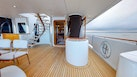 Feadship-Fast 2001-EXCELLENCE Palm Beach-Florida-United States-1461055 | Thumbnail