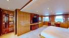 Feadship-Fast 2001-EXCELLENCE Palm Beach-Florida-United States-1461026 | Thumbnail
