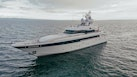 Feadship-Fast 2001-EXCELLENCE Palm Beach-Florida-United States-153 Feadship Profile-1461022 | Thumbnail