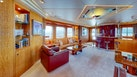 Feadship-Fast 2001-EXCELLENCE Palm Beach-Florida-United States-1461031 | Thumbnail