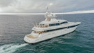 Feadship-Fast 2001-EXCELLENCE Palm Beach-Florida-United States-153 Feadship Profile-1461018 | Thumbnail