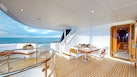 Feadship-Fast 2001-EXCELLENCE Palm Beach-Florida-United States-1461050 | Thumbnail