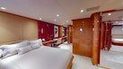 Feadship-Fast 2001-EXCELLENCE Palm Beach-Florida-United States-1461039 | Thumbnail