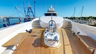 Feadship-Fast 2001-EXCELLENCE Palm Beach-Florida-United States-1461035 | Thumbnail