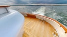 Feadship-Fast 2001-EXCELLENCE Palm Beach-Florida-United States-1461054 | Thumbnail