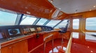 Feadship-Fast 2001-EXCELLENCE Palm Beach-Florida-United States-1461047 | Thumbnail