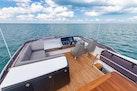 Princess-S65 2017-Calm Down Saint Clair Shores-Michigan-United States-1485891 | Thumbnail