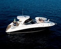 Sea Ray-370 Sun Dancer 2012-Mer Sea Cabo San Lucas-Mexico-2012 Sea Ray 370 Sun Dancer -1469066 | Thumbnail
