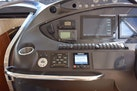 Sunseeker-Predator 2003-Low Profile PALM BEACH-Florida-United States-Helm Details-1576371 | Thumbnail