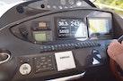Sunseeker-Predator 2003-Low Profile PALM BEACH-Florida-United States-Helm Electronics-1576372 | Thumbnail