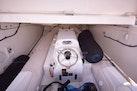 Sunseeker-Predator 2003-Low Profile PALM BEACH-Florida-United States-Tender-1576393 | Thumbnail