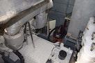 Sunseeker-Predator 2003-Low Profile PALM BEACH-Florida-United States-Engine Room To Port-1576398 | Thumbnail