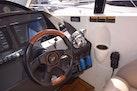 Sunseeker-Predator 2003-Low Profile PALM BEACH-Florida-United States-Helm-1576374 | Thumbnail