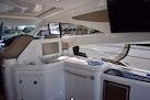 Sunseeker-Predator 2003-Low Profile PALM BEACH-Florida-United States-Wet Bar Overview-1576380 | Thumbnail