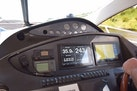 Sunseeker-Predator 2003-Low Profile PALM BEACH-Florida-United States-Helm Overview-1576373 | Thumbnail