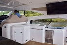 Sunseeker-Predator 2003-Low Profile PALM BEACH-Florida-United States-Wet Bar With Grill, Sink, Refrigerator And Ice Maker-1576378 | Thumbnail