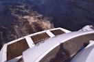 Sunseeker-Predator 2003-Low Profile PALM BEACH-Florida-United States-Swim Platform-1576391 | Thumbnail