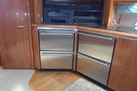 Sunseeker-Predator 2003-Low Profile PALM BEACH-Florida-United States-Freezer And Refrigerator Drawers-1576336 | Thumbnail