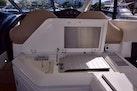 Sunseeker-Predator 2003-Low Profile PALM BEACH-Florida-United States-Grill At Wet Bar-1576379 | Thumbnail