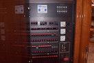 Sunseeker-Predator 2003-Low Profile PALM BEACH-Florida-United States-Control Panel-1576335 | Thumbnail
