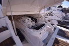Sunseeker-Predator 2003-Low Profile PALM BEACH-Florida-United States-Tender In Garage From Port Side-1576392 | Thumbnail