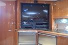 Sunseeker-Predator 2003-Low Profile PALM BEACH-Florida-United States-Flat Screen TV-1576333 | Thumbnail