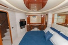 Azimut-Ultimate 2007-DAY DREAMIN Fort Lauderdale-Florida-United States-Master St Rm 3-1467620   Thumbnail
